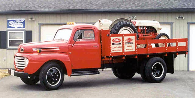 Power Wagon further Ld1949FordF5 furthermore Dodge Legacy Power Wagon in addition Anyone Have Chassis Diagrams 53608 besides Findvin. on 1947 power wagon